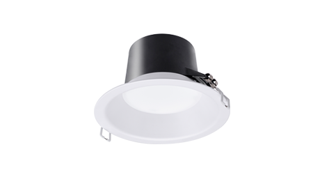 Ledinaire Downlight
