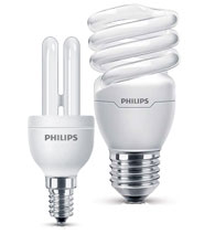 Philips-Kompaktleuchtstofflampe.png